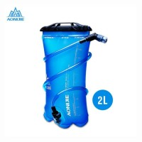 Water bladder Aonijie SD16 2L waterbladder Hydration bag kantong air