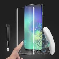 Harga Samsung Galaxy Note 10 Edge Katalog.or.id