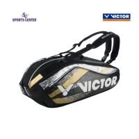 NEW !! Tas Badminton Victor BR9208 / BR 9208 CX