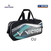 NEW !! Tas Badminton Victor BR9608 CU / BR 9608 CU