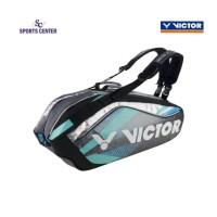 NEW !! Tas Badminton Victor BR9208 / BR 9208 CU