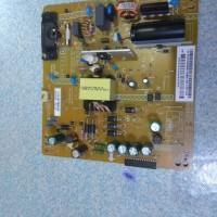 Power Suply LED TV LG 32LF520
