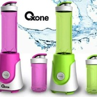 Oxone Personal Hand Blender OX - 853