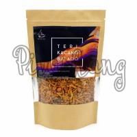GROSIR Teri Kacang Balado Crispy Siap Makan Nasi Medan FREE BubbleWrap