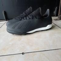 Sepatu futsal adidas x tango 18.3 in original