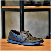Sepatu Ori asli formal pria Kulit Bradleys zico fit original Brodo