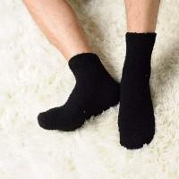 kaos kaki thermal / kaos kaki winter import / musim dingin