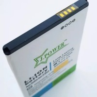 Baterai batre batrai Asus Zenfone 2 Laser ZE601KL Z011D ZO11D