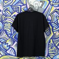 Super Sale ! Thrasher Flame Mag Tshirt
