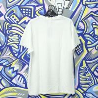 Super Sale ! Thrasher Flame Tshirt White