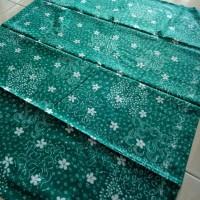 kain batik full tulis handmade asli lasem