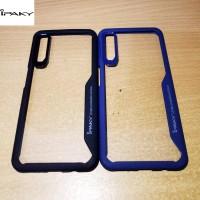 Case Samsung A7 2018 Bumper Aprolink