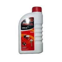 Honda SAE10W-30 SJ - 0.6 Liter Pelumas / Oli Mesin