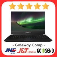 GIGABYTE AERO 15-X8-B01 - Core I7-8750H- RAM 16GB -512GB SSD