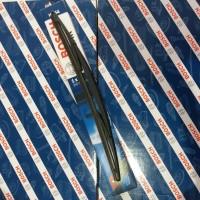 Karet Wiper Blade Belakang Honda jazz rs lama mobilio Freed CRV brio
