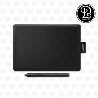 Wacom One small CTL-472 pen tablet