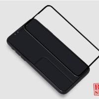 [ FLASH SALE ] Tempered Glass Iphone X Nillkin 3D CP plus MAX