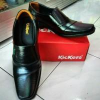 Harga Sepatu Original Pria Pantofel Katalog.or.id