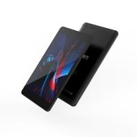 ALLDOCUBE T806/Phone Tablet T806/ tablet T806(X20)/ALLDOCUBE TABLET