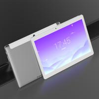 ALLDOCUBE Iplay U63 /Phone Tablet U63 Plus (iPlay9)/ Tablet U63 Plus