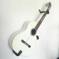 Hanger Gitar Stand Gitar Gantungan Dinding Gitar Akustik