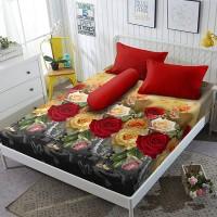 Kintakun Sprei D'luxe - 180 x 200 B2 (King) - Marbella