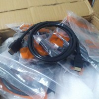 Kabel HDMI to HDMI 1.5m