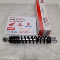 ShockBreaker / Shock Breaker Belakang Mio M3 2PH-F2210-00 Asli YAMAHA