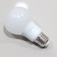 Lampu Bohlam Putih / Lampu LED PHILIPS Led Bulb 8 Watt 1003921