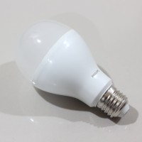 Lampu Bohlam Putih / Lampu LED PHILIPS Led Bulb 14,5 Watt 1003924