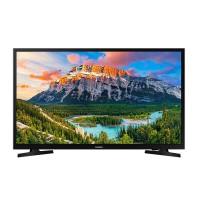SAMSUNG UA-43N5001 FULL HD LED TV 43 Inch
