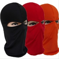 Full Ski Balaclava Face Outdoor Mask