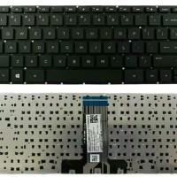 Keyboard Laptop HP 14-BW501AU 14-BW 14-BW015AU 14-BW016AU 14-BW017AU