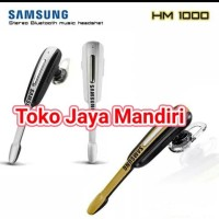 handsfree headset earphone with microphone samsung bluetooth wireless