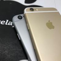Harga Iphone 6 64gb Katalog.or.id