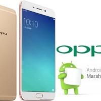 Promo Oppo R9s NEW BNIB ORIGINAL