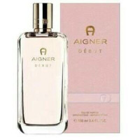 Parfum Ori Eropa nonbox Aigner Debut