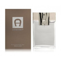 Parfum Original Reject Aigner Man 2 EDT 100 Ml - No Box