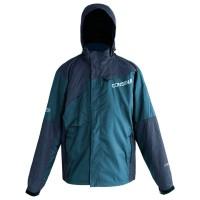 Jacket Consina - Lugano