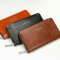 Dompet Tas Unisex Halbert Hand Bag Branded
