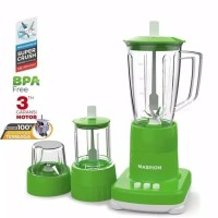 Katalog Blender Maspion Katalog.or.id