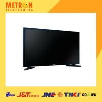 Samsung UA 32 N4001 AKPXD LED TV 32 Inch / UA32N4001DIGITAL TV DVBT2