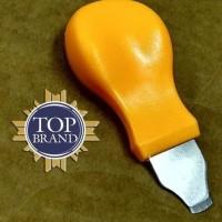 alat pisau congkel tutup jam tangan murah berkualitas