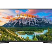 TV LED SAMSUNG 32 INCH DIGITAL TV 32N4001