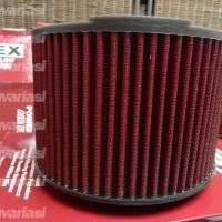 Air Filter Udara Racing APEX Toyota Innova 2004 - 2015