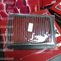 Air Filter Udara Racing APEX Daihatsu GranMax Grand Max Luxio