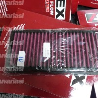 Air Filter Udara Racing APEX Toyota All New Yaris