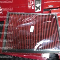 Air Filter Udara Racing APEX Toyota New Innova Reborn Bensin Diesel