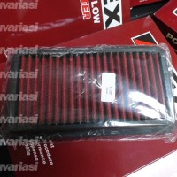Air Filter Udara Racing APEX Suzuki SX4 X-Over