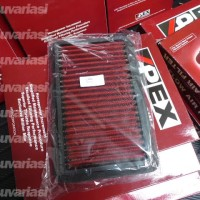 Air Filter Udara Racing APEX Suzuki Ertiga